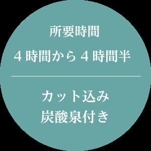 order5