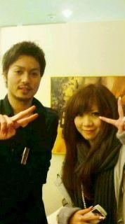1982fujitaさんのブログ-20100109205138.jpg