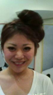 1982fujitaさんのブログ-20100110061227.jpg