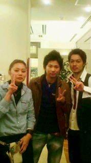 1982fujitaさんのブログ-20100117193427.jpg