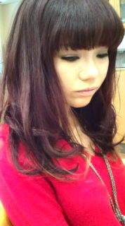 藤田 勇介のブログ-20100216153549.jpg