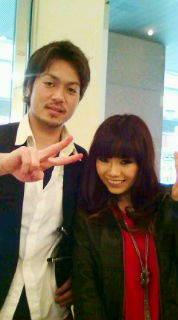 藤田 勇介のブログ-20100216153833.jpg