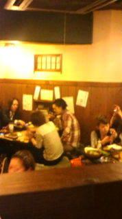 藤田 勇介のブログ-20100323004828.jpg