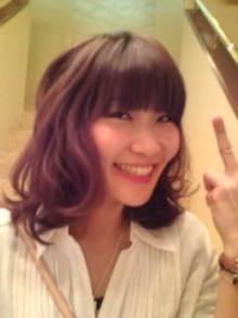 藤田 勇介のブログ-20100422191045.jpg