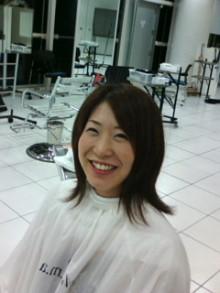 藤田 勇介のブログ-20100711202242.jpg