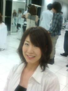 藤田 勇介のブログ-20100711224755.jpg