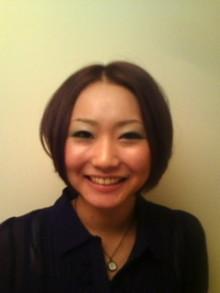 藤田 勇介のブログ-20100708214100.jpg