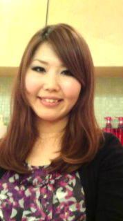 藤田 勇介のブログ-20100126182715.jpg