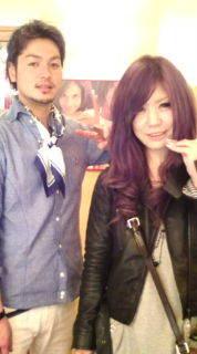 藤田 勇介のブログ-20100319194309.jpg