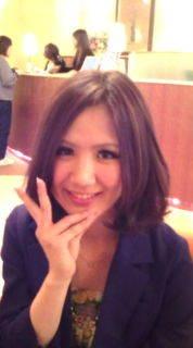 藤田 勇介のブログ-20100411181544.jpg